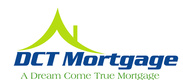 DCT Mortgage, DCT Mortgage (Dream Come True Mortgage): Mortgage and Lending in Jacksonville, FL