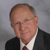 Don  Pickett (Coldwell Banker Hartung & Noblin, Inc)