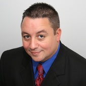 Jeff Lobb (EXIT Realty - VP Technology & Innovation)