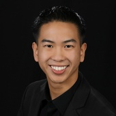 Alexander Phan (Keller Williams Realty Professionals)