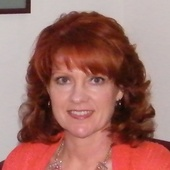 Teresa Seay, Real Estate Broker - Franklin NC (828-421-1514)