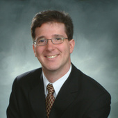 Andrew Hodge (Right At Home Realty Inc.)