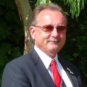 Roland Rogge, BBA, CIPS, GRI, e-PRO, CNE (Ken Meade Realty)