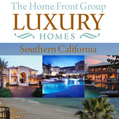 The Real Estate Group Luxury Home Specialists (Keller Williams Realty)