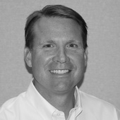 Dave Owens, 1031 Certified Exchange Specialist, Real EstateIRA (AdvantaIRA and 1031 Tax Free Strategies)
