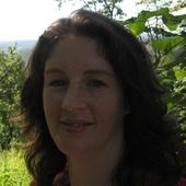 Sarah  Pearce (eXp Realty LLC)