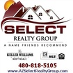 Select Realty Group Scottsdale Real Estate Team