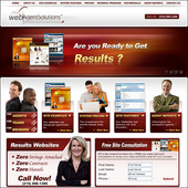 WebAgentSolutions Inc. (WebAgentSolutions)