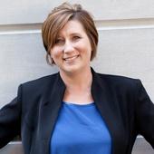 Laura Kombrink (RE/MAX Alliance)