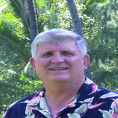 Robert Courtney, Century 21 All Islands, RA, CDPE, MCRE, CIAS