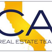 CA Real Estate Team
