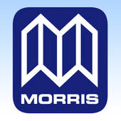 Morris Real Estate Marketing Group, Marketing for realtors made easy! (Morris Real Estate Marketing Group)