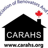 Alec  Caldwell (CARAHS - Canadian Association of Renovators And Home Stagers)