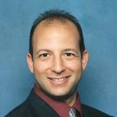 Steve Vitani, Brevard County MLS Viera Fl Real Estate Viera Florida, Suntree (RE/MAX ELITE, Brevard County FL)