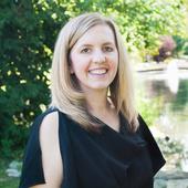 Alison Moss, Cincinnati Real Estate (Keller Williams Advisors)