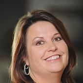 Janet Cordero (Mortgage One)