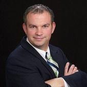 Eric Richards (Synergy Realty Group)