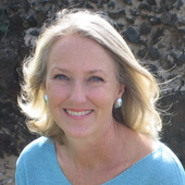 Virginia Pierce, R(S)ABR, RSPS Buy Maui Oceanfront (Windermere Valley Isle Properties)