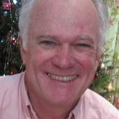 Peter Rhein (PCS)