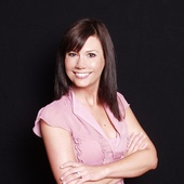 Kris  Moran (Keller Williams Realty, Atl. Partners)