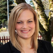 Krissy Jones (Real Living Northwest Realtors)