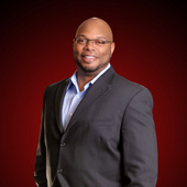 David Radney (Keller Williams Realty)