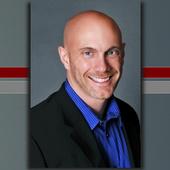 Dale Kessler, REO,Real Estate,HUD Owned, Foreclosures,Investment (REOcomplete Real Estate, Inc.)