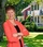 Barbara Reagan, Your Richmond Home Realtor (Long & Foster Realtors)