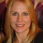 Tiffany Chapdelaine Wetherbee (Sankey Real Estate)