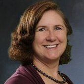 Barbara Singleterry, Honesty - Integrity- Loyalty (S Squared Group - Keller Williams Realty)