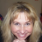 Norma Crouse, Norma Crouse (HER Realtors)