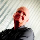Tim Devinney (Mission Possible Team Inc.)