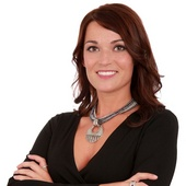 Carista Misler (Keller Williams Realty- Key Partners)