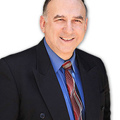 Henry Best (Cash 4 Buyers Realty)