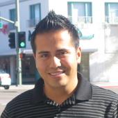 Jovani Ruiz