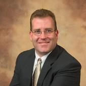 Scott Riedel, Real Estate Consultant (Keller Williams Realty)