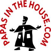 The Brad Papa Team, Olathe Real Estate Agents (Realty Executives of Kansas City)