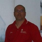 John Rocco (Pillar To Post Home Inspection)