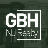 Malik Crichlow, Maplewood,SouthOrange,Union Real estate (GoodBuy Homes NJ Essex & Union County Real Estate specialist)