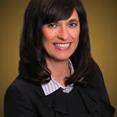 Sharon L. Daniels, ABR,e-PRO, Managing Broker (Weichert, Realtors)