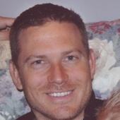 Kevin Byrne (Valencia Realty, LLC)