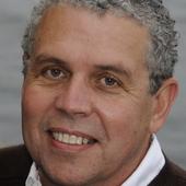 Jeff Morris (Jeff Morris Real Estate Services, LLC)