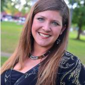 Amber Autry (Upstate Estates affiliated with Aggressive Realty)