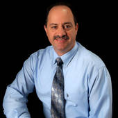 Jaime Charouf, CDPE, REO Broker/Owner (EZ Realty & Investment Group | EZ Funding Group, Inc.)
