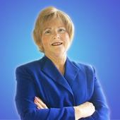 Carol Murphy, Realtor - Greater Cleveland, OH (Keller Williams Greater Cleveland West)