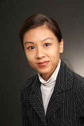 Syvaly Sengsouvanh (Keller Williams Realty Signature)
