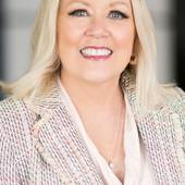 Paula Prince, Top 10% Grossing REALTOR in NWA (Better Homes and Gardens Real Estate Journey)
