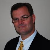 Robert Bowden (Lowcountry Real Estate)
