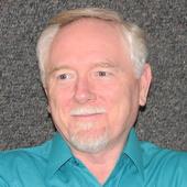 Dennis E Stafford