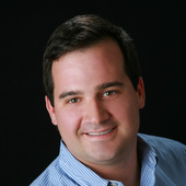 Jason Will, NOLA Property Group (Keller Williams Realty New Orleans)